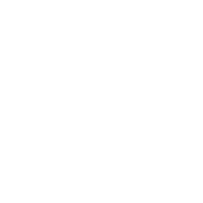 royal-opera-house logo