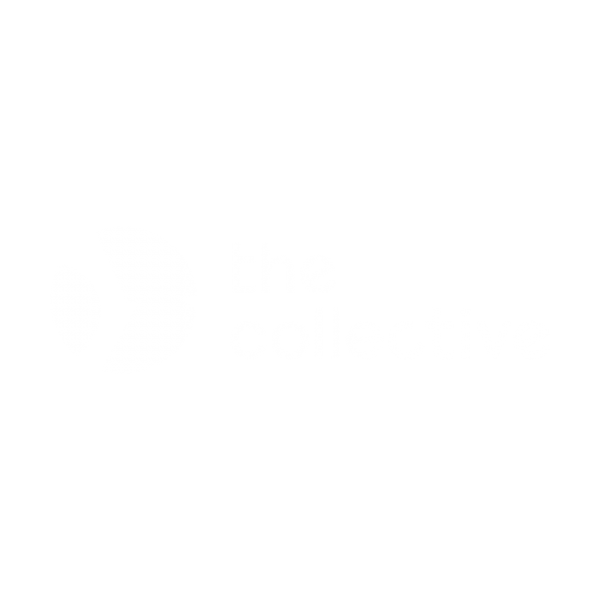 The collective logo