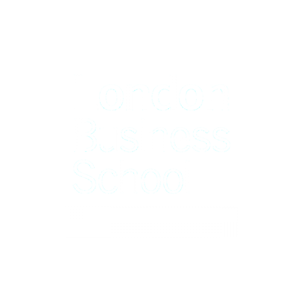 london business school virtual open day logo