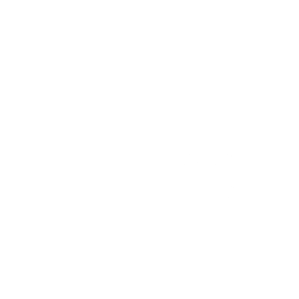 lloyds register logo